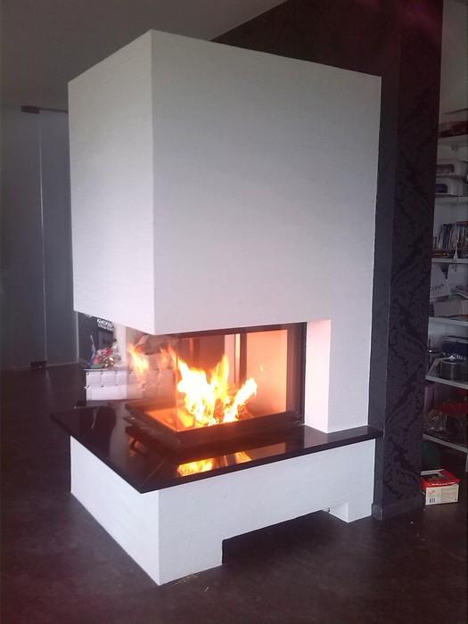 herzlich willkommen bei kachel fen kamin fen. Black Bedroom Furniture Sets. Home Design Ideas